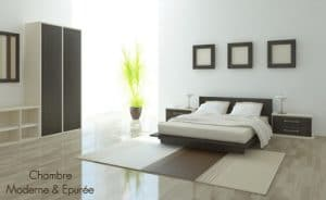 chambre-moderne-et-epuree