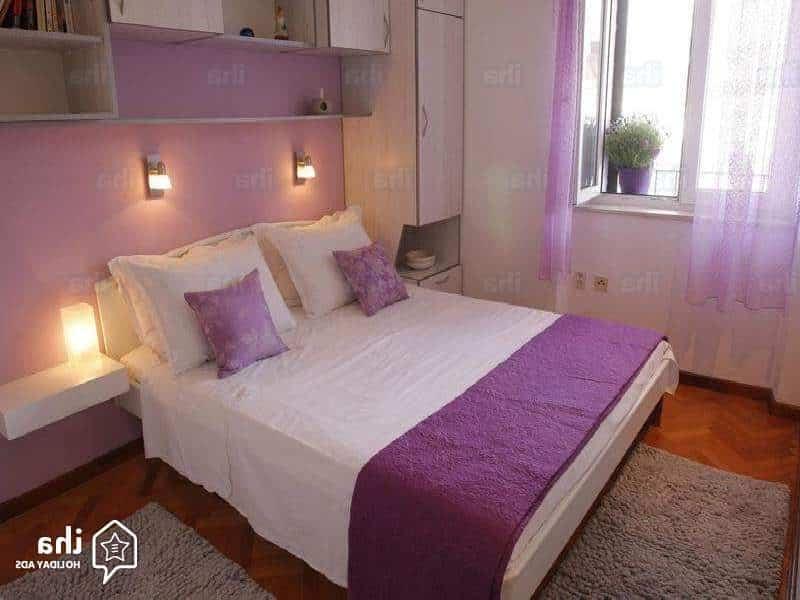 deco romantique chambre lit salon 2mn pour tout comprendre. Black Bedroom Furniture Sets. Home Design Ideas