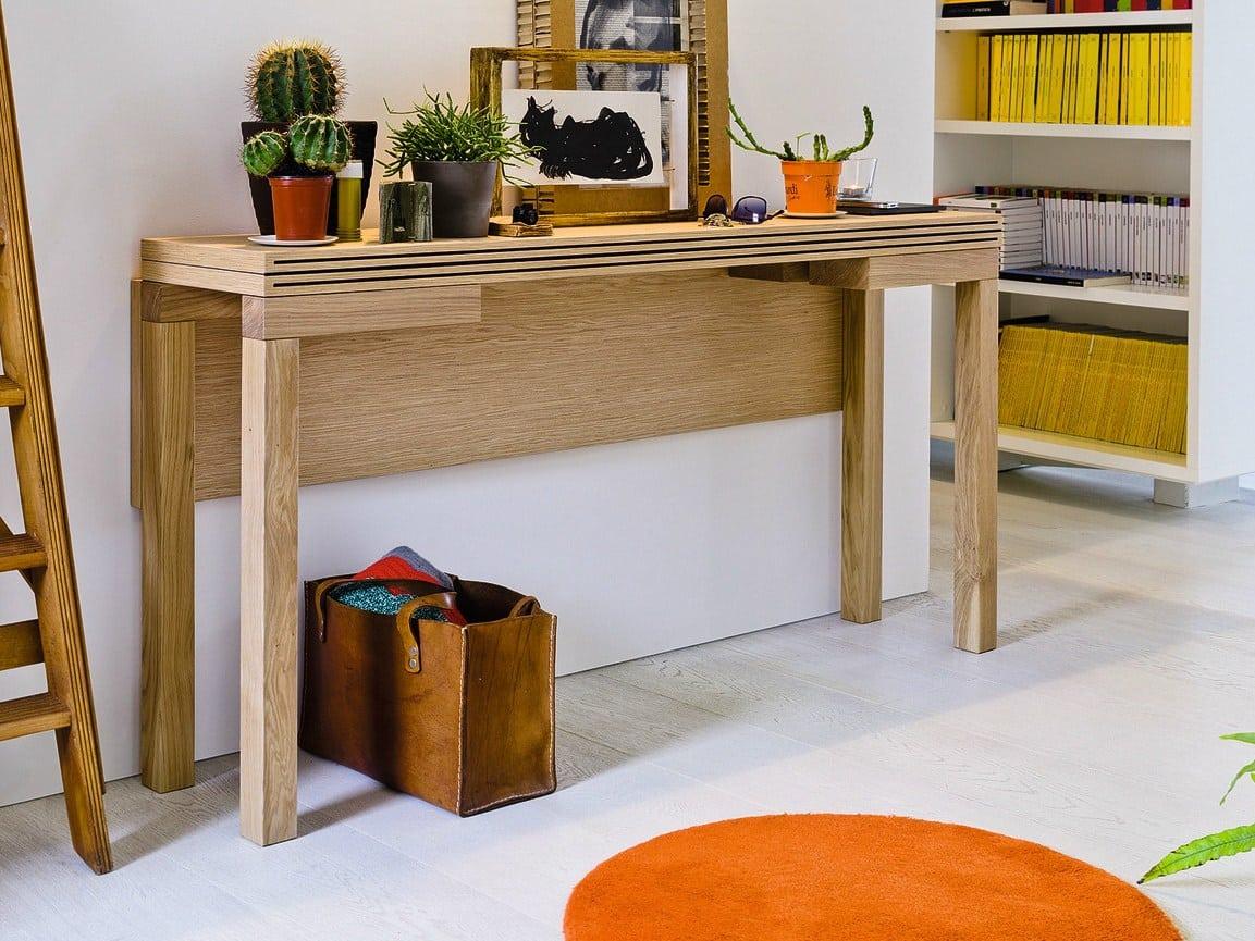 meubles les tendances d coration int rieure 2017. Black Bedroom Furniture Sets. Home Design Ideas