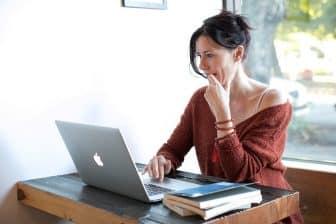 3 sites de rencontre en ligne pour trouver l'élue de votre coeur