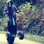 track 1 guidon wheeling