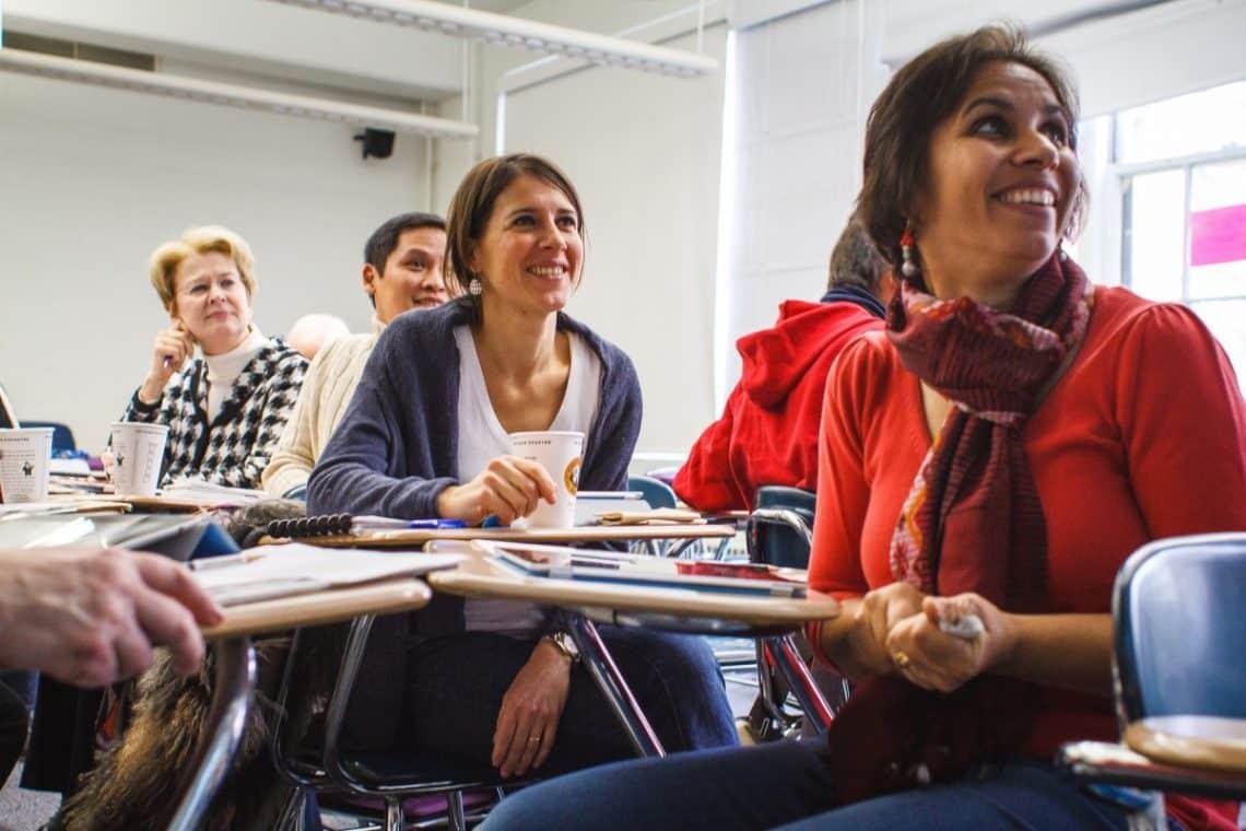 5 idées pour un séminaire qui sort de l'ordinaire