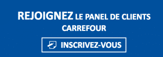 www.satisfaction-carrefour.fr - carte carrefour