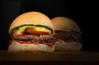 www.bkvousecoute.fr / bkvousecoute : avis burger kingun sandwich gratuit chez Burger King
