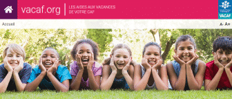 www vacaf org : vacaf catalogue 2018 - www.vacaf.org