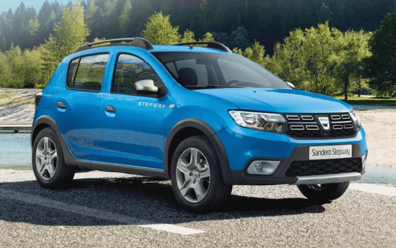 Grand Jeu Dacia, jeveux1dacia.fr