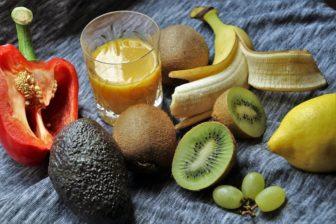 Liste des meilleurs aliments aliments naturels pour brûler les graisses