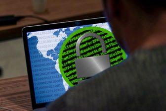 Fermeture d'un site utilisé par les hackers pour mener leurs attaques informatiques
