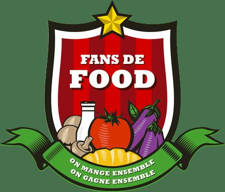 jeu fansdefood - fandefood.fr - intermarché