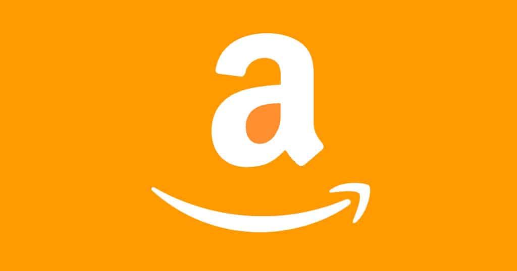 Comment se passe la vente sur Amazon FBA ?