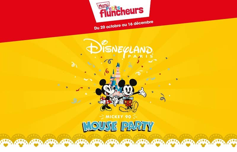 blog.flunch.fr - Mouse party Grand jeu concours photos Flunch