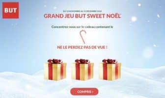 but.fr jeu de noel 2018
