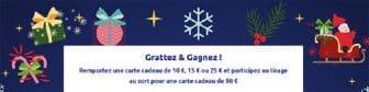 www.action.fr / grattez : jeu Action Grattez et Gagnez