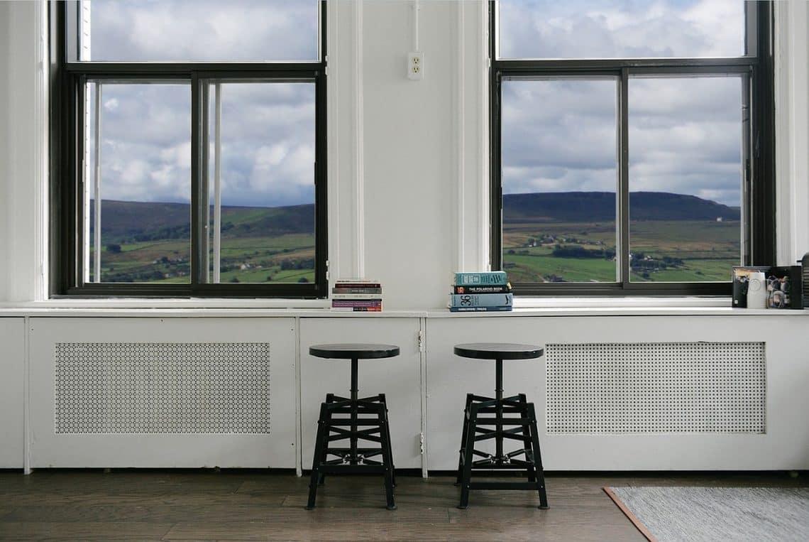 tabourets design pour déco d'intérieur en 2019