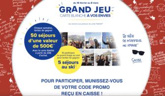 www.carrefour.fr/jeux-concours/carteblanche